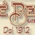 bedetti_2