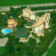 vista_aerea_hotel_fii_995x768