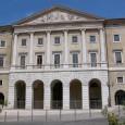 teatro-delle-muse_02_1023x768