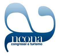 Ancona Congressi e Turismo